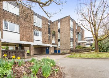 Thumbnail 1 bed flat for sale in Tudor Court, Tunbridge Wells