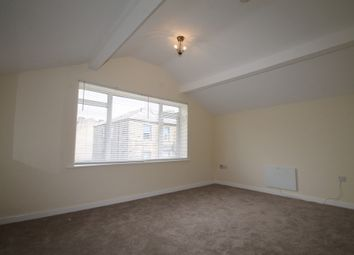 Thumbnail 1 bed flat to rent in Providence Place, Stanningley, Pudsey