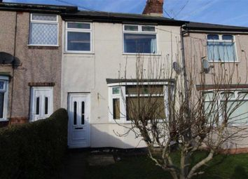 Thumbnail 3 bed terraced house for sale in Limbrick Avenue, Tile Hill, Coventry