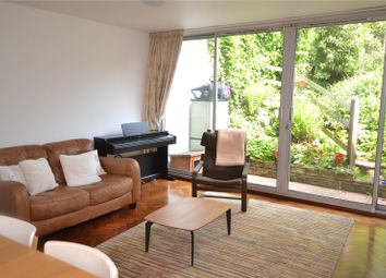 Thumbnail 3 bedroom detached house to rent in Muswell Hill, Muswell Hill