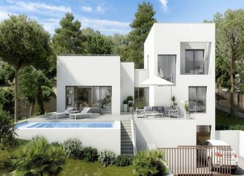 Thumbnail 3 bed villa for sale in Las Colinas Golf And Country Club, Las Colinas Golf Resort, Alicante, Valencia, Spain