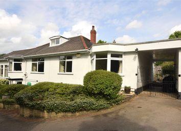Thumbnail 5 bed detached house for sale in Margaret Avenue, Bardsey