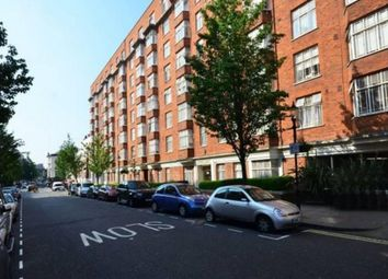 Thumbnail Room to rent in Queensway, Bayswater, London