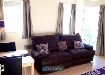 Thumbnail 1 bed flat to rent in Headford Gardens, Sheffield