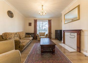 Thumbnail 2 bed flat to rent in Talbot Court, Blackbird Hill, Neasden