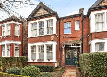 Thumbnail 1 bed flat for sale in Grosvenor Road, Finchley N3,