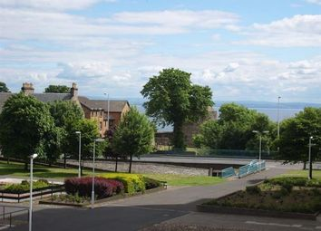 Thumbnail 2 bed property for sale in Mid Street, Kirkcaldy