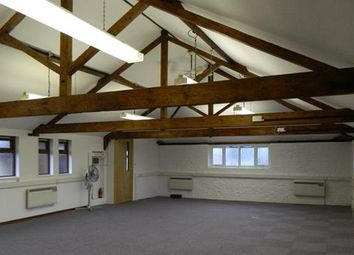 Thumbnail Office to let in William Booker Yard, The Street, Arundel, West Sussex
