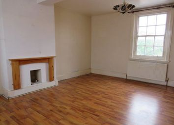 Thumbnail 2 bed flat for sale in New Street, Dudley