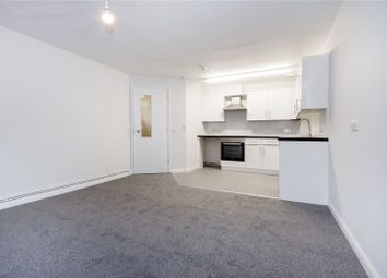 Thumbnail 1 bed flat for sale in De Beauvoir Place, 1-3 Tottenham Road, London