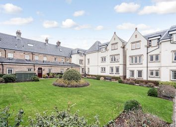 Thumbnail 2 bed flat for sale in 9-8, Mount Alvernia, Edinburgh