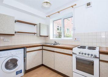 Thumbnail 1 bedroom studio for sale in St. Leonards Park, East Grinstead
