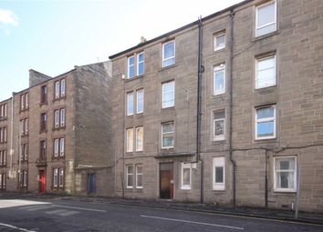 Thumbnail 1 bedroom flat for sale in 46/12, Arthurstone Terrace, Dundee