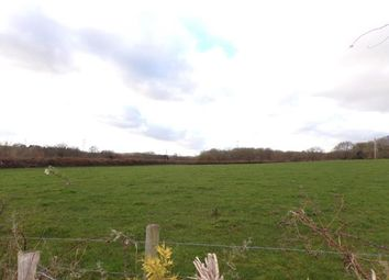 Thumbnail 4 bed property for sale in Sandleheath, Fordingbridge, Hampshire