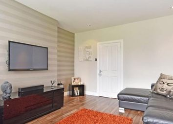 Thumbnail 1 bed flat to rent in School Road, Aberdeen