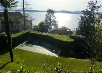 Thumbnail 2 bed apartment for sale in Belgirate, Verbano-Cusio-Ossola, Italy