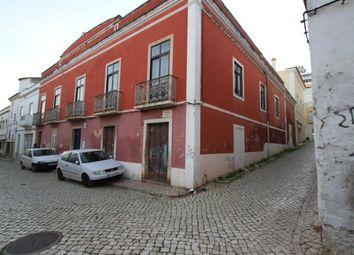 Thumbnail Detached house for sale in Portimão, Portimão, Portimão