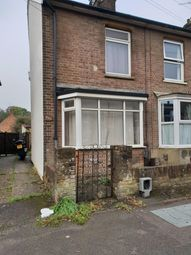 Thumbnail 2 bed property to rent in Bellingdon Road, Chesham