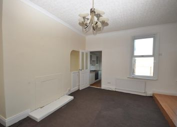 Thumbnail 2 bed flat for sale in Blind Lane, Silksworth, Sunderland
