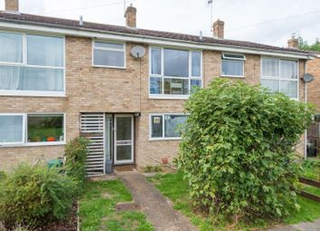 Thumbnail 3 bed property to rent in St Michaels Place, Canterbury
