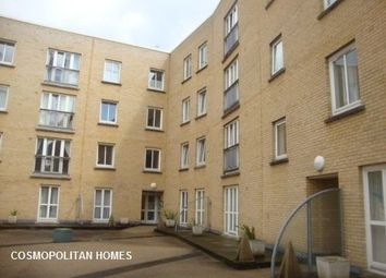 Thumbnail 3 bed flat to rent in Coke Street, Aldgate East