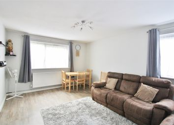 Thumbnail 2 bedroom flat to rent in Gurney Close, Barking