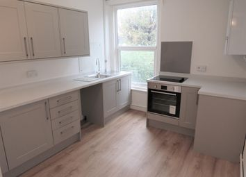 Thumbnail 2 bed flat to rent in Boxley Road, Maidstone, Kent