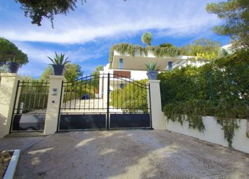 Thumbnail 5 bed villa for sale in Saint Aygulf, Provence-Alpes-Cote D'azur, 83370, France
