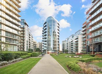 Property to rent in Pinnacle House, Juniper Drive, London SW18