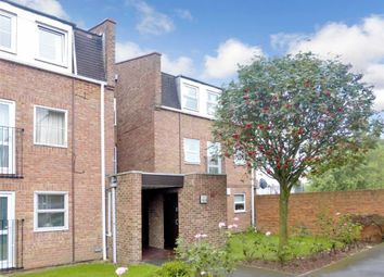 Thumbnail 2 bedroom flat to rent in Broughton Grange, Swindon, Wiltshire