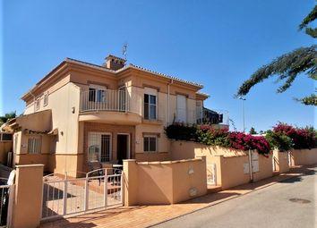 Thumbnail 3 bed property for sale in 11650 Villamartín, Cádiz, Spain