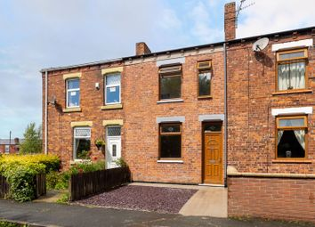 Thumbnail 3 bed terraced house for sale in Wilding Street, Ince, Wigan