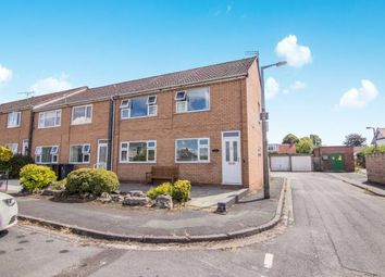 Thumbnail 2 bed flat for sale in Greenville Drive, Maghull, Liverpool, Merseyside