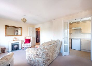 Thumbnail 2 bed flat for sale in Kelham Gardens, Marlborough