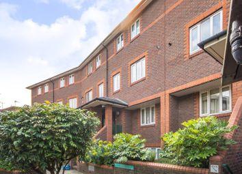 Thumbnail 2 bed flat to rent in Portman Gate, Marylebone