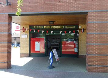 Thumbnail Retail premises for sale in Post Office & Convenience Store SS16, Langdon Hills, Essex