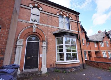 Thumbnail 1 bed flat for sale in Church Road, Moseley, Birmingham