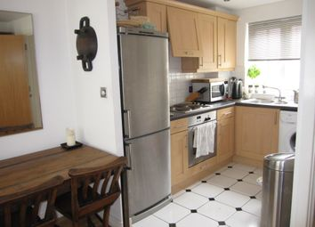 Thumbnail 2 bed terraced house to rent in Boone Street, London