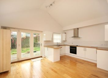 Thumbnail 4 bed barn conversion to rent in Upperthorpe, Sheffield