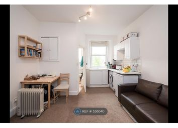 Thumbnail Studio To Rent In Causewayside Edinburgh
