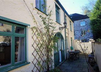 Thumbnail 3 bed cottage for sale in Draycott Road, Shepton Mallet