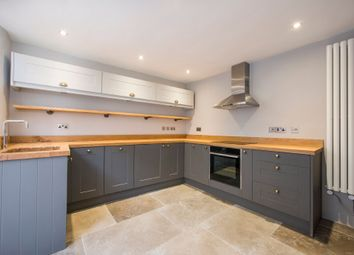 Thumbnail 3 bed town house for sale in Hatter Street, Bury St. Edmunds