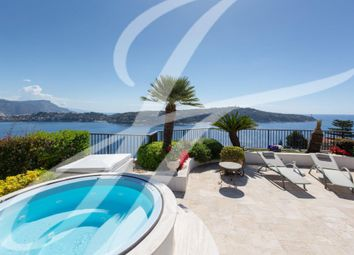 Thumbnail 5 bed apartment for sale in Villefranche-Sur-Mer, 06300, France