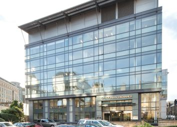 Thumbnail Office to let in Canning Street, Edinburgh