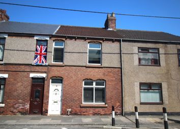3 bed terraced house for sale in Wensley Terrace, Ferryhill DL17