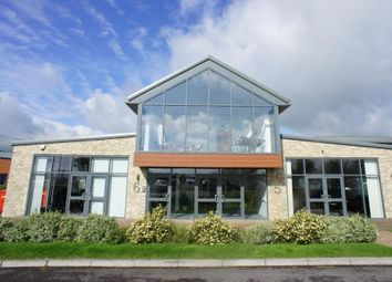 Thumbnail Office to let in Unit 5 Callow Park, Chippenham, Wiltshire