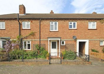 Thumbnail 3 bed property to rent in Allen Close, Sunbury-On-Thames