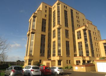 2 bed property for sale in Clarence Parade, Southsea PO5