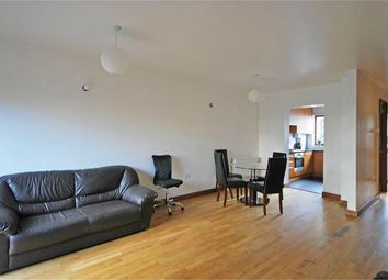 Thumbnail 3 bed terraced house to rent in Pomeroy Street, New Cross