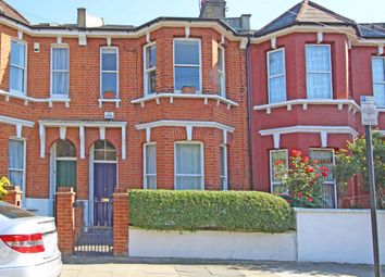 1 bed property to rent in Roxwell Road, London W12